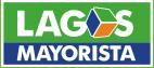 Lagos Mayorista