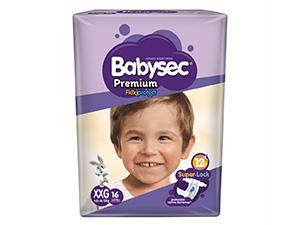 babysec-premium