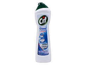 cif-crema