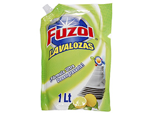 fuzol-lavaloza