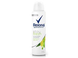 rexona-stayfresh