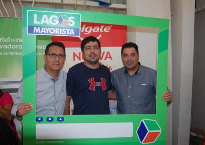 LM-Santiago-2