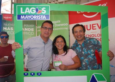 LM-Santiago-3