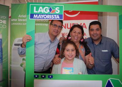 LM-Santiago-5